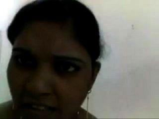Mallu Gulf Nurse Night Duty Mallu Clear Audio - Xhamstercom
