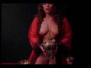 Necromania A Tale Of Weird Love (1971) [dvdrip][www.xxxviciosaszt.com]