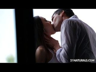 Abril Gerald - The Essence Of Erotic Anal