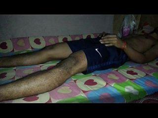 Boy Khmer