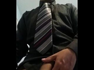 Executivo Dotado - Gayrotos - Http://gayrotos.blogspot.com