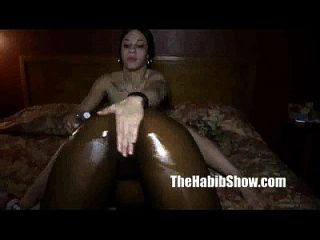 Ms Sinful And Ms Natural Fuck Ghetto Lovin Pussy Banged P2