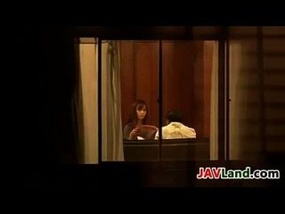 Shigeo Tokuda And Fuuka Nanasaki-why Is She So Hungry To Have Sex With Him.mp4