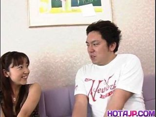 Reina Shows Off Her Nasty Side On Cam