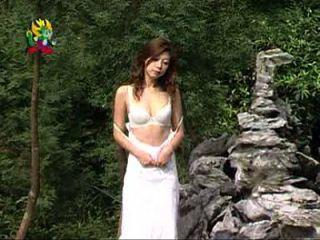 """Taiwan Cute Girl """"rice 06"""""""