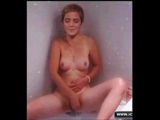 Emma Watson Desnuda Video Porno Xxx Hot Video Sexy Tape Sex icelebrityporn (1)