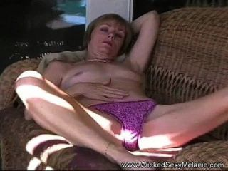 Hotel Sex For Amateur Step Mom