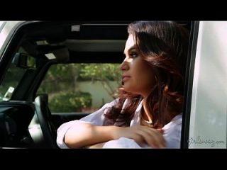 Girls Way - Vanessa Veracruz, Charlotte Stokely