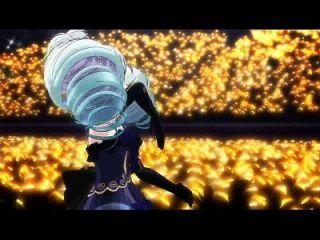 【cg Animation】virgin Birth Japanese Hentai
