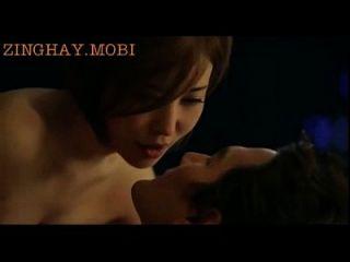 Phimsexnguoilon.net  Sex Scene Korean