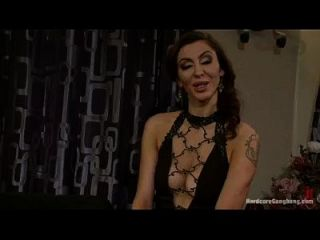 Hardcoregangbang Trailer 20 - Princess Donna Dolore (part 1) Mar 6, 2013