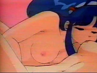 What The Name Of This Hentai Anime?