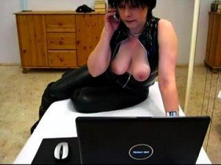 Hot Fuck(hiddencam.ga)