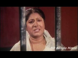 ---encounter Bangla Full Movie 720p Part 04