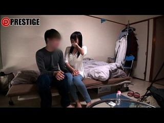Yuzuki Ai - Best Losing His Virginity