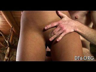 First Time Oral Sex Job Porn