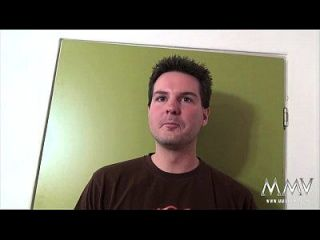 Mmv Films Casting A Chubby Milf