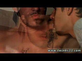 Free Nature Old Man Gay Boy Boy Sex Movietures Buddies Smoke Sex