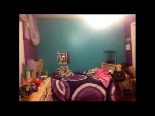 Webcam Girls 247girls.webcam