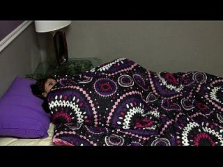 Emilys Naughty Cousins - Trailer