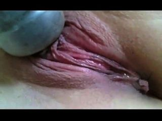 Japanese Girl Makes Her Bed Wrenched With A Giganti Squirt @xxxcamchickss.com
