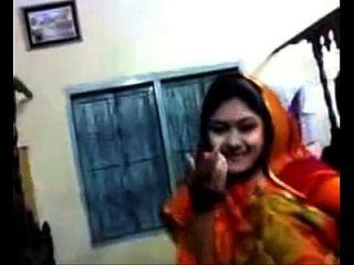 Desi Bhabhir Hot Mms   desihotpic.com