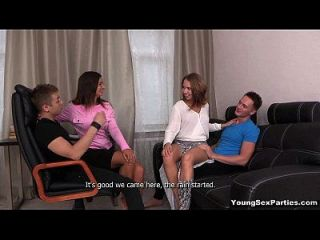 Young Sex Parties - Girlfriends Tube8 Gang-bang Xvideos Fucked Redtub Teen Porn