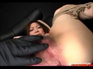 Asian Parents Make A Daughter Orgasm Rough: Free Hd Porn  - Abuserporn.com