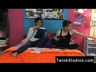 Young Teen Gay Boy Porno Video Things Get Heated When Mason Starts