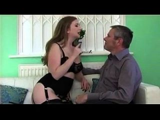 The Ultimate Humiliation  Free Cuckoldaa   More At Fem69.tk