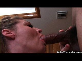 Porn pics lesbians pussy eaten