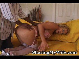 Hot Inside My Wife