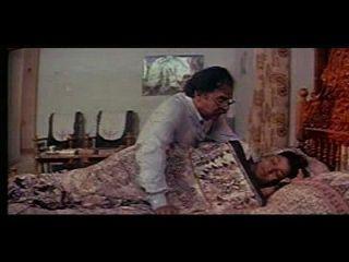 Hindi Girl Tasha Sucking Dick And Anal Fuck