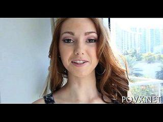 Natalie Lust In Free Hardcore Porn Video