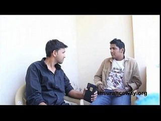 Job Offer Cool Romantic Telugu Short Film - By C M Naidu