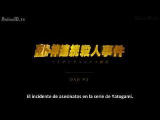 Noragami Aragoto Ova 1.mp4