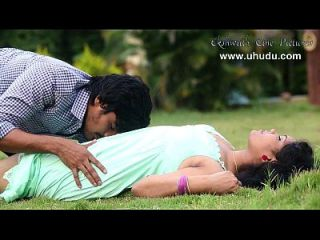 Girl With Brother In Law Romance