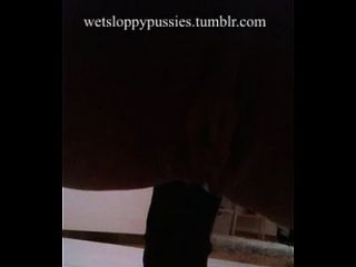 Dripping Wet Pussy - Camspalace.com