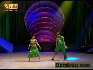 Shilpa Hot Dance