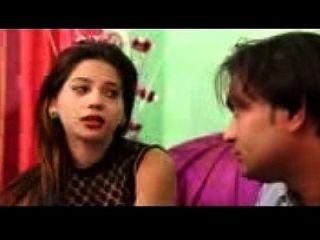 Real Sex Education Video @@ Gupt Gyan @@ Educational Hindi Hot Short Movie