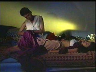 Dhaka House Sex- 3