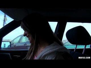 Vídeos Porno Hd De Publicpickups Anastasia Public Pick Ups -