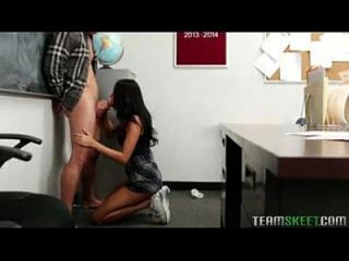 Giselle Mari Sucks And Fucks Her Teacher camtube.ml