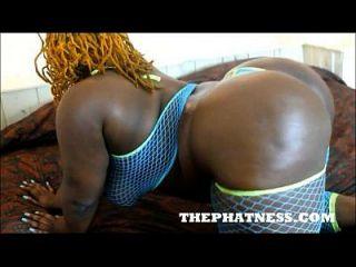 Thephatness.com Marleyxxx