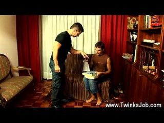 Emo Videos Porno Gay An Education In Hung Cock