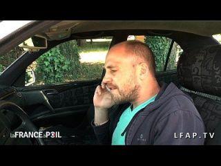 Petite Francaise Appelle Sos Sodomie Pour Se Faire Dilater Le Cul Par Un Expert