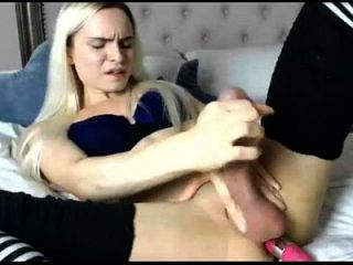 Hayden Cum And Eat
