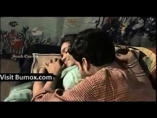 Kshemam Telugu Bgrade Movie Scenes Bra