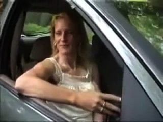 English Dogging.240p -more On Casting-couch.ml