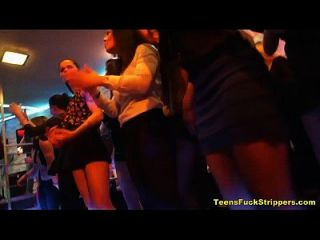Respectable Ladies Turn Slutty At Suck And Fuck Cfnm Party